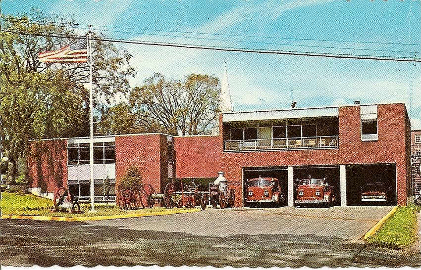 Station 1964 .jpg