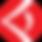 Sharp Focus Logo