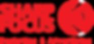 SharpFocus_Logo.ai-01.png