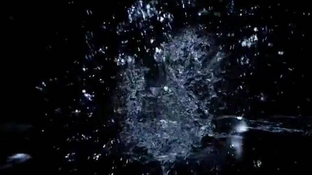 Jeema Water - TVC-SD.mp4