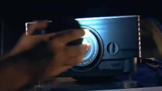 shots cinema.mp4