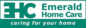 Emerald Home Care