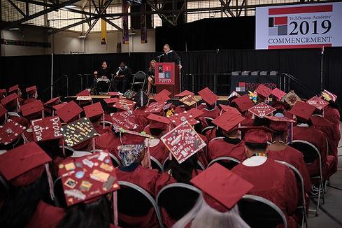 Graduation`19 119.jpg