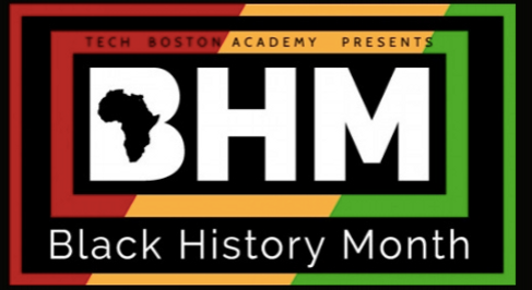 Copy of BHM HEADER.png