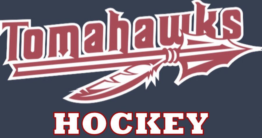 Tomahawks Hockey Logo.jpg