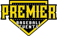 Premier Baseball Events logo.png