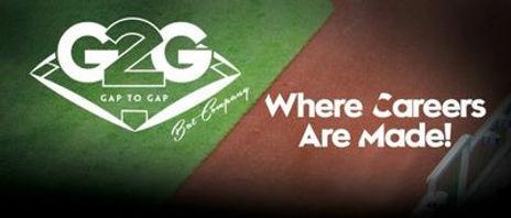 gap2gap.jpg
