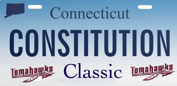 CT Constitition Classic Plate.png
