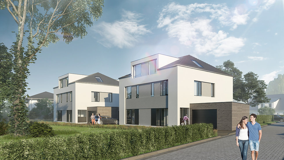 180323 - homebase2com - Isernhagen Rotdo