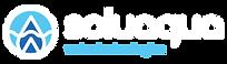 logo-white-soluaqua.png