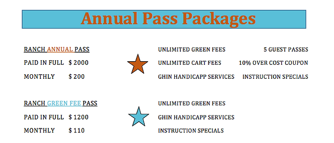 Annual Pass 2019.png