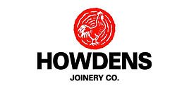 1564654231_Howdens_logo.jpg