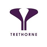 trethorne.png