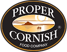 proper-cornish-logo.png