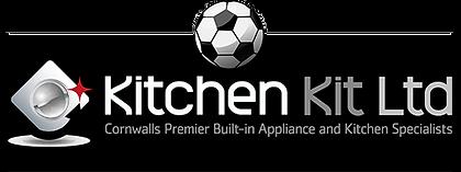 kitchen-kit-sw-ltd.png