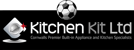kitchen-kit-sw-ltd.png
