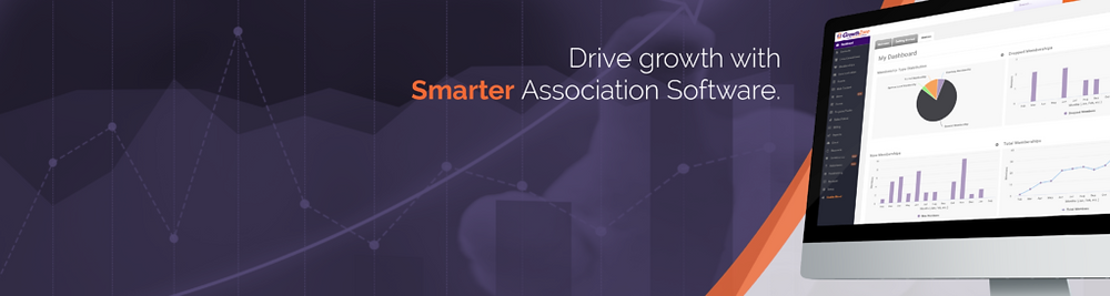 GrowthZone Membership Software Reviews