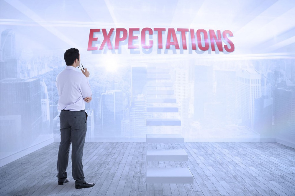 Expectations in nonprofit software and membership software selection