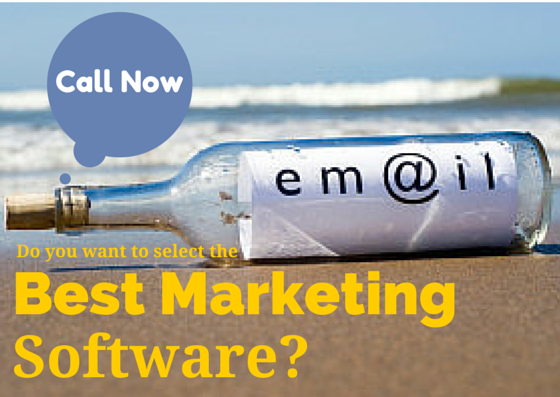 What to look for in Marketing Automation Software for your Association or Nonprofit