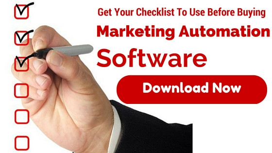 Top 10 Checklist for Marketing Automation Software Vendors
