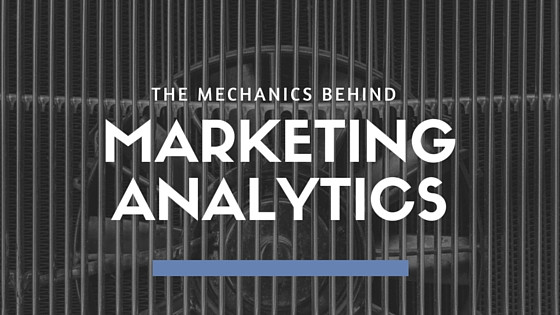 Marketing Automation Software for Nonprofits and Analytics