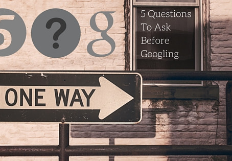 5 Key Questions To Ask Before Googling Membership Software