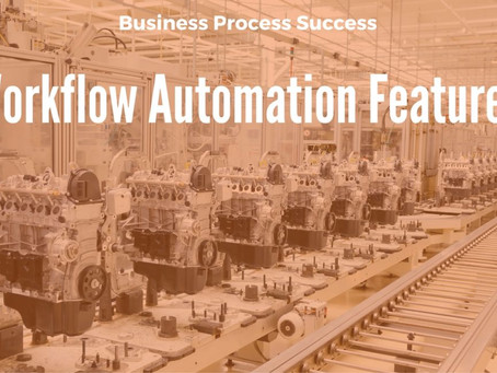 How To Rock With Automation In Your Software Programs