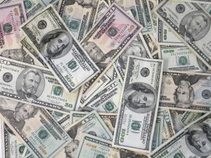 The Unique Needs of Nonprofit's Financial Management Software
