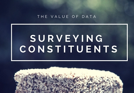 Get Reliable and Focused Data Through Survey Results