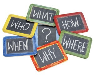 what to ask on a reference call
