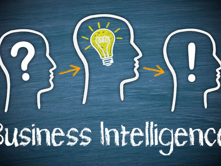 A Business Intelligence Strategy Helps Associations Succeed