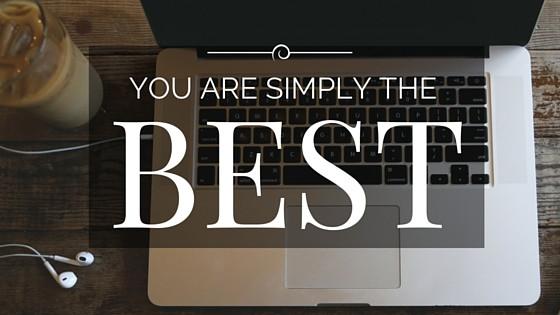 The Best Assocation Blogs