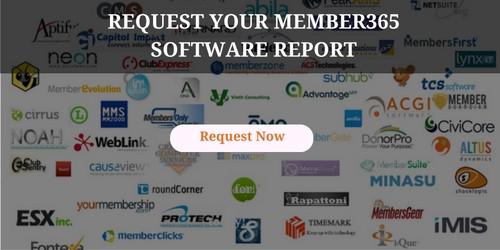 Member365 Software Review