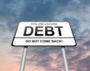What No One Tells You About Technology Debt