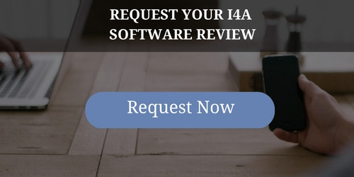 i4a membership software review and comparison