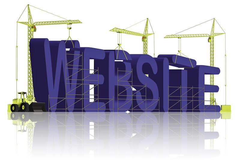 What is important when looking for a Nonprofit Web Content Management Software system?