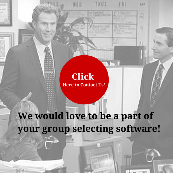 Nonprofit Software Dynamics play a role in the decisions for your organization. Be smart.