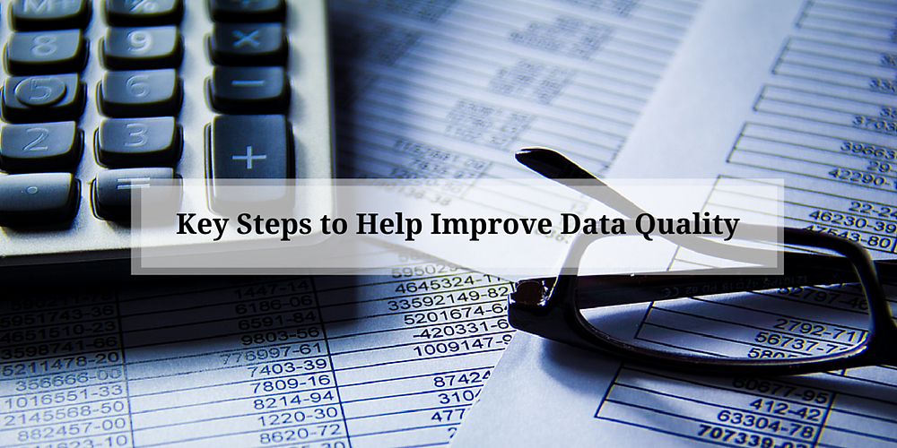 Keys to Help Boost Data Quality in CRM Software for Nonprofits