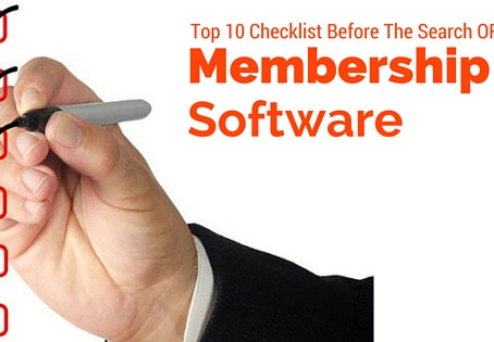 Seeking the Best AMS Association Membership Software? Check this out.