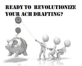 Ready to revolutionize your drafting? Call us for help.