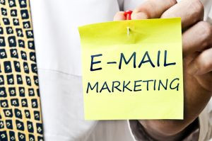Email Marketing Automation for Membership Organizations can help improve membership and retention issues. Find answers here.