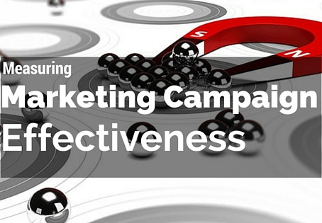 How to Boost Your Marketing Campaigns Effectiveness