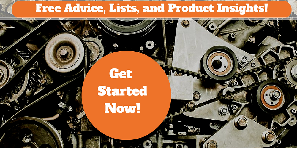 Free Advice, Insights, and Nonprofit Product Reports