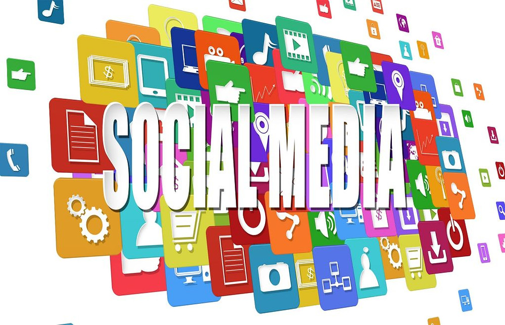 Good Question? Social Media or Email Marketing Automation is a tough choice? Or, is it?