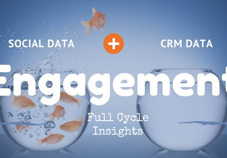 Are You Getting the Insights Needed About Your Engagement?
