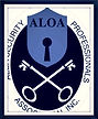 Membership Software for ALOA