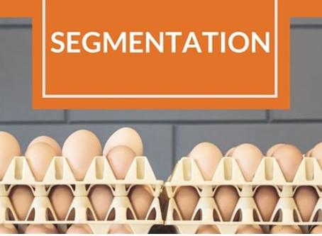 How Segmentation Can Boost Members' Engagement