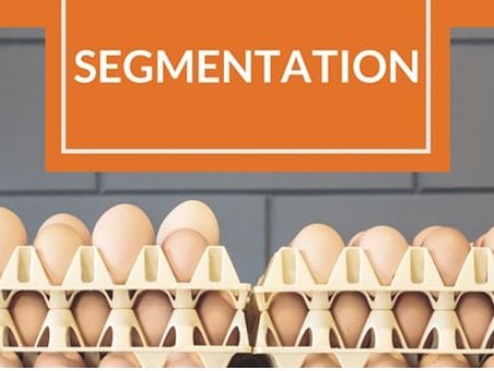 How Segmentation Can Boost Members' Engagement