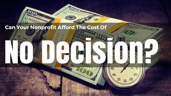 The Cost of Not Having Marketing Automation