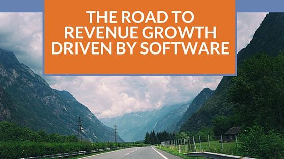 Membership Database Software & Revenue Growth
